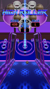 Free My Pocket Arcade NEW 2021 **** 4