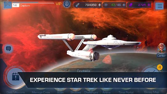 Star Trek Timelines APK, Star Trek Timelines Mod Apk Download ***NEW 2021*** 1