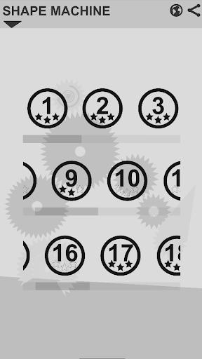Shape Machine 0.3.7 screenshots 1