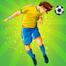 Head sport game apk icon