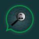 WhatStat : Online Tracker