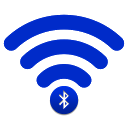 Bluetooth Tethering On Off