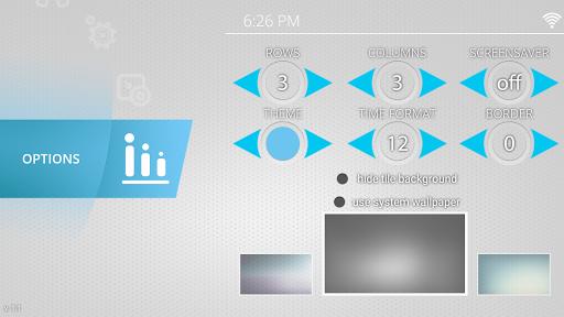 Ugoos TV Launcher 1.4.11 Screenshots 3