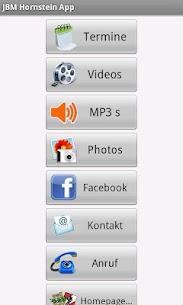 JBM Hornstein App For Pc 2020 (Windows, Mac) Free Download 2