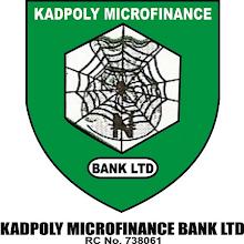 KADPOLY MFB Download on Windows