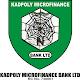 KADPOLY MFB APK