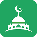 Muslim Guide: Prayer Time, Azan, Quran & Qibla