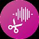 着信音編集 & mp3編集 - Androidアプリ