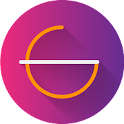Graby Spin – Icon Pack