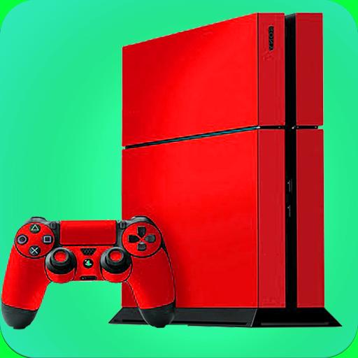 Baixar New PS2 Emulator 2019 para Android