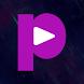 FilmPlay TV - Animes, Filmes e Séries