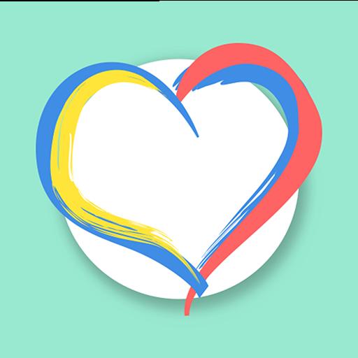 Letöltés Dating Apps & Chat - MeetYou Android: Társkereső