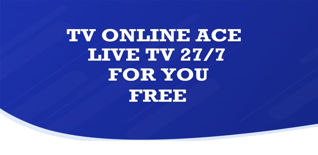 Live romania free tv online Tv Live