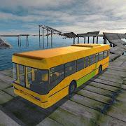 Extreme Bus Simulator : Ultimate Adventure