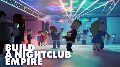 Nightclub Empire - Idle Disco Tycoon  screenshots 10