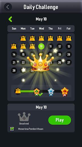 Mahjong Oriental 1.22.208 screenshots 12