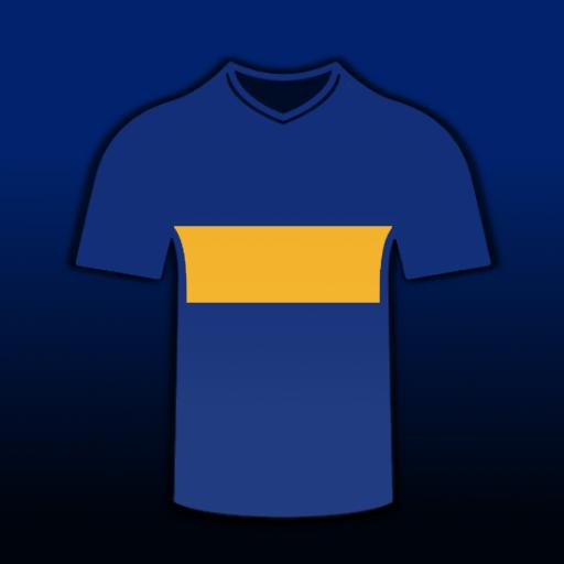Baixar Somos Boca - Noticias de Boca Juniors para Android