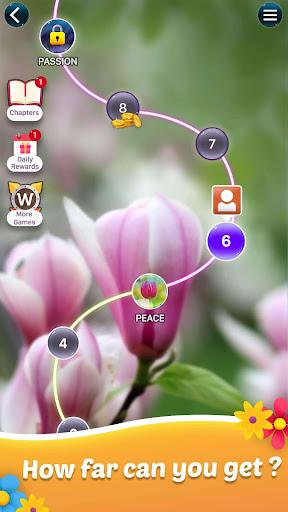 Word Bliss 1.36.0 screenshots 4