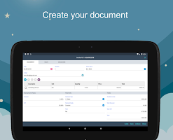 Nios 4 - Data Management Software Platform