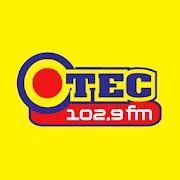 OTEC LIVE