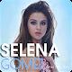 Selena Gomez Ringtones Free Download for PC Windows 10/8/7
