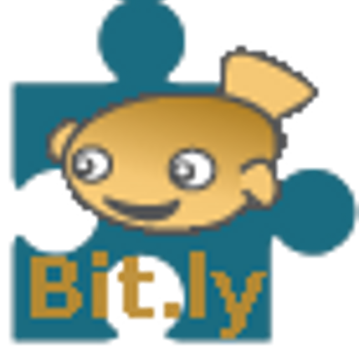 Bitly Plugin for Twicca Donate For PC Windows (7, 8, 10 and 10x) & Mac Computer