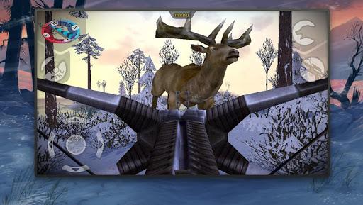 Carnivores: Ice Age 1.8.8 screenshots 3