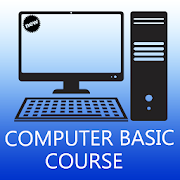 Computer Basic Course Free