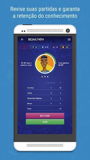ENEM Game  screenshots 4