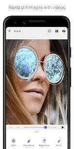 StoryZ MOD APK (Premium Unlocked) 5