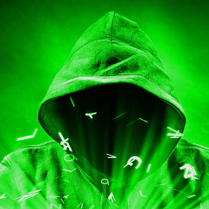 HackBot Hacking Game