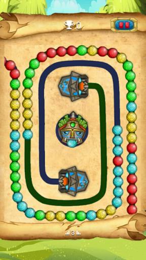 Jungle Fun  screenshots 3