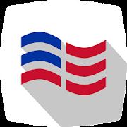 USALLIANCE Mobile Banking