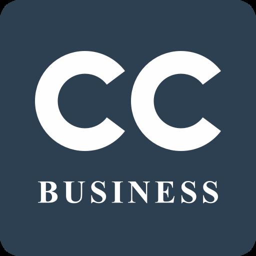 Baixar CamCard Business