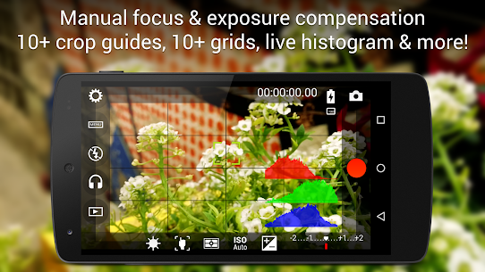 Cinema FV-5 Lite Apk Download NEW 2021 2