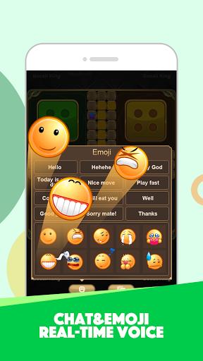 Ludo Bar - Make Friends & Big Rewards 1.6.3 screenshots 4