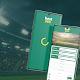 Online 365 Sports App für PC Windows