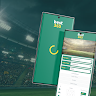 Online 365 Sports App game apk icon