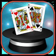Magic Card Mania