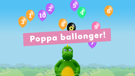 Bolibompa screenshots 5