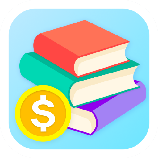 BooksRun: vende libros usados & nuevos