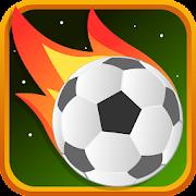 Head Football | Head Soccer Free| Soccer Game