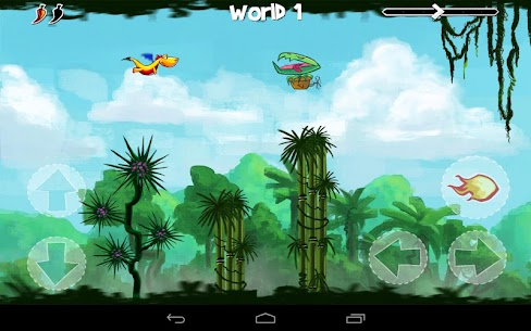 Dracoo the Dragon Hack Game Android & iOS 2