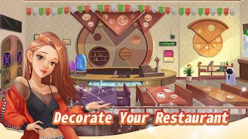 Solitaire Fun Tripeaks - My Restaurant Stories