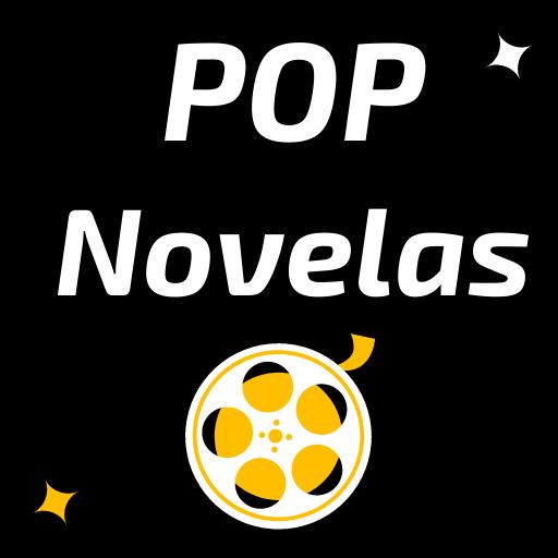Baixar Pop Novelas completa en HD para Android