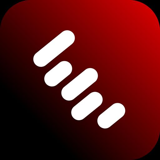 Athlagon icon