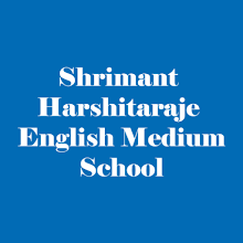 Shrimant Harshitaraje English Medium School Download on Windows