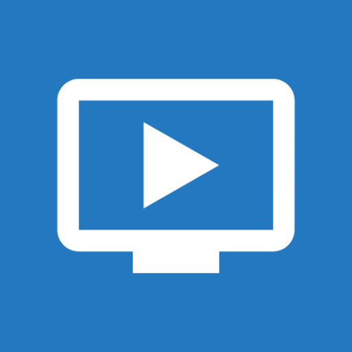 Baixar IPTV Core Launcher