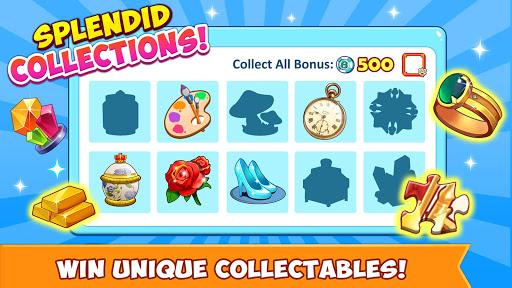 Bingo Holiday: Free Bingo Games 1.9.32 screenshots 24