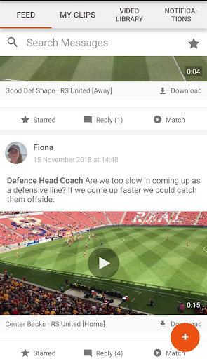coach logic screenshot 3